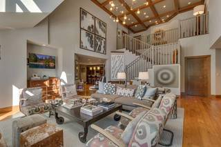 Listing Image 1 for 13031 Ritz Carlton Highlands Ct, Truckee, CA 96161