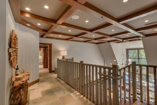 Listing Image 15 for 13031 Ritz Carlton Highlands Ct, Truckee, CA 96161