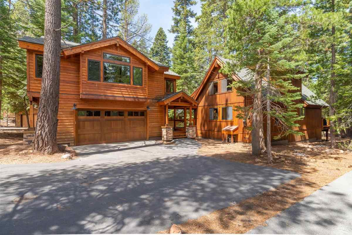Image for 14096 Ramshorn Street, Truckee, CA 96161-0000
