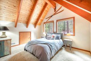 Listing Image 11 for 14096 Ramshorn Street, Truckee, CA 96161-0000