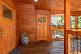 Listing Image 12 for 14096 Ramshorn Street, Truckee, CA 96161-0000