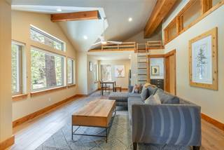 Listing Image 13 for 14096 Ramshorn Street, Truckee, CA 96161-0000