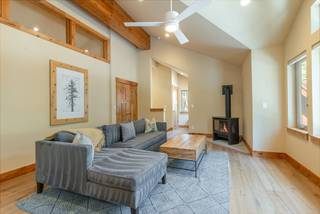 Listing Image 14 for 14096 Ramshorn Street, Truckee, CA 96161-0000