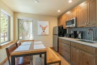Listing Image 15 for 14096 Ramshorn Street, Truckee, CA 96161-0000