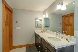 Listing Image 16 for 14096 Ramshorn Street, Truckee, CA 96161-0000