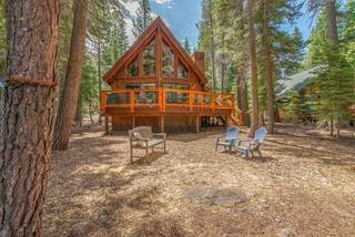 Listing Image 19 for 14096 Ramshorn Street, Truckee, CA 96161-0000