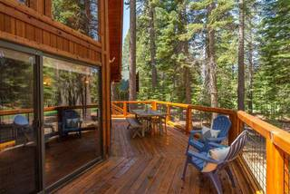 Listing Image 20 for 14096 Ramshorn Street, Truckee, CA 96161-0000