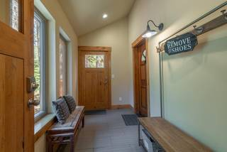Listing Image 2 for 14096 Ramshorn Street, Truckee, CA 96161-0000