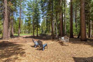 Listing Image 21 for 14096 Ramshorn Street, Truckee, CA 96161-0000