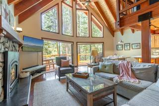 Listing Image 4 for 14096 Ramshorn Street, Truckee, CA 96161-0000