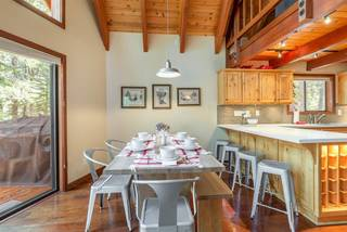 Listing Image 5 for 14096 Ramshorn Street, Truckee, CA 96161-0000