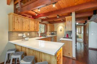 Listing Image 6 for 14096 Ramshorn Street, Truckee, CA 96161-0000