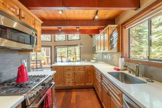 Listing Image 7 for 14096 Ramshorn Street, Truckee, CA 96161-0000