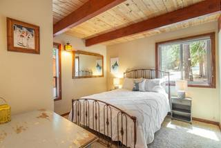 Listing Image 8 for 14096 Ramshorn Street, Truckee, CA 96161-0000