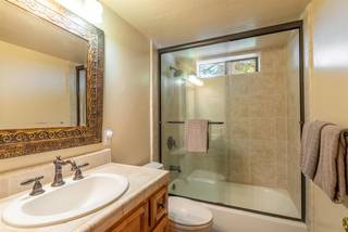 Listing Image 10 for 14096 Ramshorn Street, Truckee, CA 96161-0000