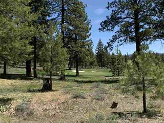 Listing Image 2 for 10209 Dick Barter, Truckee, CA 96161