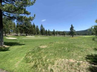Listing Image 3 for 10209 Dick Barter, Truckee, CA 96161