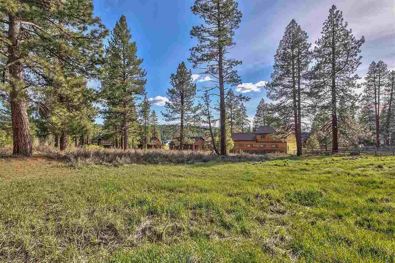 Image for 15518 Chelmsford Circle, Truckee, CA 96161-0000