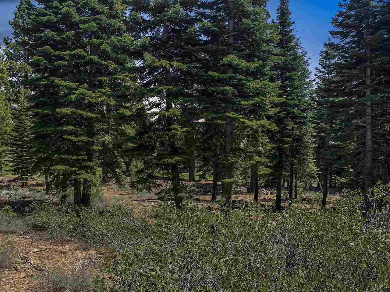Image for 9304 Nine Bark Road, Truckee, CA 96161