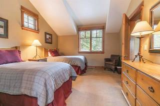 Listing Image 11 for 12308 Frontier Trail, Truckee, CA 96161