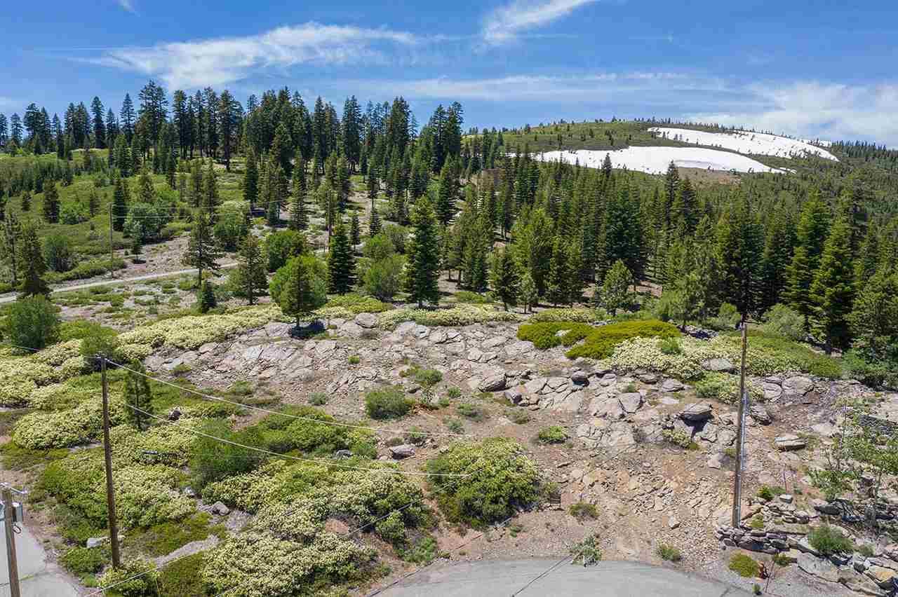 Image for 15573 Glacier Way, Truckee, CA 96161