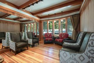 Listing Image 11 for 8464 Lahontan Drive, Truckee, CA 96161
