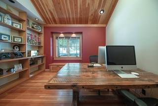 Listing Image 12 for 8464 Lahontan Drive, Truckee, CA 96161
