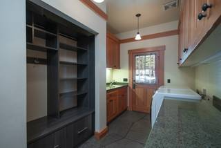 Listing Image 13 for 8464 Lahontan Drive, Truckee, CA 96161