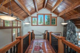 Listing Image 14 for 8464 Lahontan Drive, Truckee, CA 96161
