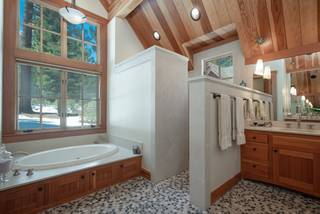 Listing Image 16 for 8464 Lahontan Drive, Truckee, CA 96161