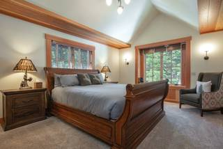 Listing Image 17 for 8464 Lahontan Drive, Truckee, CA 96161