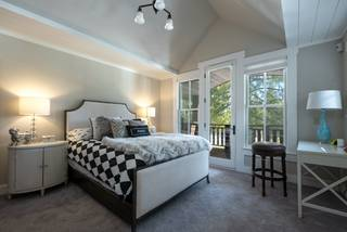 Listing Image 19 for 8464 Lahontan Drive, Truckee, CA 96161
