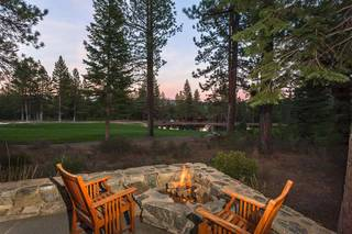 Listing Image 2 for 8464 Lahontan Drive, Truckee, CA 96161