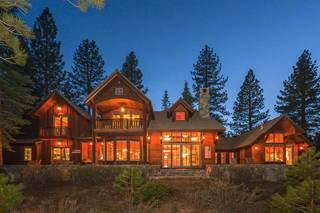 Listing Image 3 for 8464 Lahontan Drive, Truckee, CA 96161
