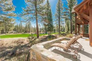 Listing Image 4 for 8464 Lahontan Drive, Truckee, CA 96161