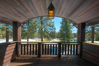 Listing Image 5 for 8464 Lahontan Drive, Truckee, CA 96161