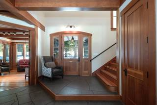 Listing Image 6 for 8464 Lahontan Drive, Truckee, CA 96161