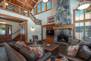 Listing Image 7 for 8464 Lahontan Drive, Truckee, CA 96161