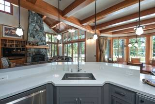 Listing Image 9 for 8464 Lahontan Drive, Truckee, CA 96161