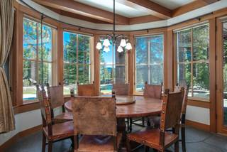 Listing Image 10 for 8464 Lahontan Drive, Truckee, CA 96161