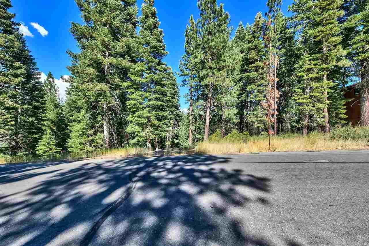 Image for 10672 Mougle Lane, Truckee, CA 96161-000