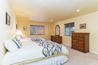 Listing Image 15 for 1015 Windsor Drive, Kings Beach, CA 96143