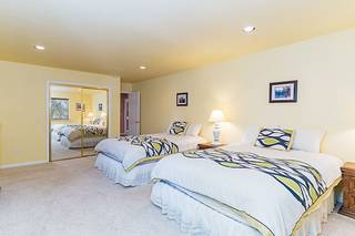Listing Image 16 for 1015 Windsor Drive, Kings Beach, CA 96143