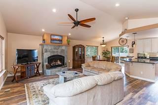 Listing Image 4 for 1015 Windsor Drive, Kings Beach, CA 96143