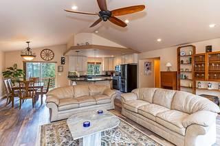 Listing Image 5 for 1015 Windsor Drive, Kings Beach, CA 96143