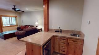 Listing Image 12 for 12755 Ski View Loop, Truckee, CA 96161