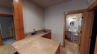 Listing Image 13 for 12755 Ski View Loop, Truckee, CA 96161