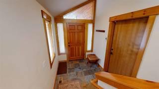 Listing Image 18 for 12755 Ski View Loop, Truckee, CA 96161