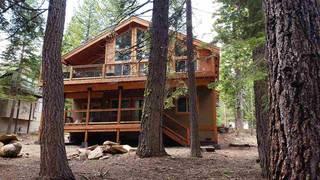 Listing Image 20 for 12755 Ski View Loop, Truckee, CA 96161