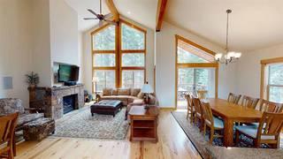 Listing Image 2 for 12755 Ski View Loop, Truckee, CA 96161
